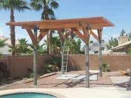 solar panel with plug socket 300 watt solar panel solar panel for shed solar panels for