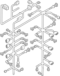 64 c10 wiring harness free download wiring diagrams schematics 66 chevy truck wiring harness at 64