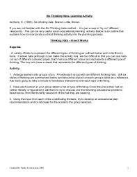 essay on cancer biology