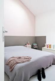 Schlafzimmer Creme Braun Schwarz Grau - Micheng.us - micheng.us