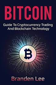 Here's the story of how they got there—as only ben mezrich could tell it. Pdf Download E Books Bitcoin Guide To Cryptocurrency Trading And Blockchain Technology Popular Collection By Branden Lee Accomprise6754845