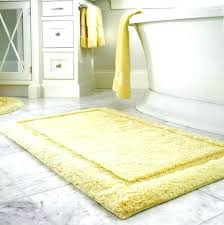grey and white bathroom rugs yellow and white bath rug grey and white chevron bathroom rug