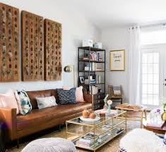 All About Interior Decoration Fetching Us