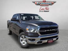 Used Cars & Trucks in Wyoming & Nebraska   Fremont Motor Company