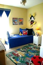 disney furniture for adults. Mickey Mouse Furniture For Adults Clubhouse Bedroom . Disney