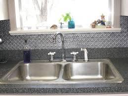 backsplash tile ideas faux wall tile white tin tile backsplash l and stick metal wall tiles backsplash