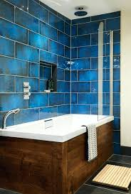 blue bathroom floor tiles. Amazing Blue Bathroom Floor Tiles Dark Green