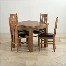 nice inspiration ideas dining room tables and chairs for 4 oak table medium size of chair leather 10