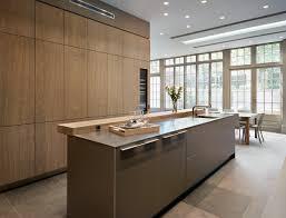 architecture kitchen. grand dining contemporarykitchen architecture kitchen t