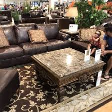 American Furniture Warehouse 117 s & 186 Reviews
