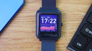 <b>Amazfit Bip S</b> Review: Is it actually good? - YouTube
