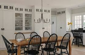 large dining room table gray farmhouse table black round dining table large square farmhouse table