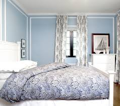 gorgeous what color bedding goes with grey wal 81615 idaho interior design