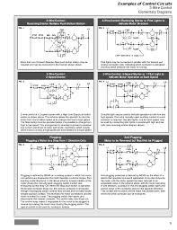 2 speed single phase motor wiring diagram wiring diagram start stop button wiring nilza net