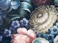 Очаровательных изображений на доске «роспись»: 14   Folk <b>art</b> ...