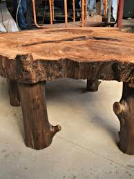 Image Wood Dining Architectural Salvage Reclaimed Building Materials Antiques And Custom Wood Shop In Jacksonville Florida Nadeau Eco Relics Architectural Salvage Discount Building Materials