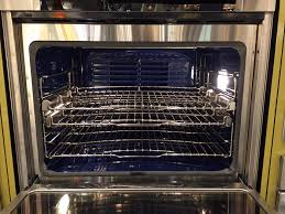 a wolf wall oven review and comparison
