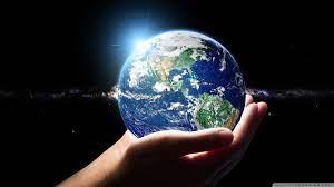 Planet Earth Wallpaper Hd Earth Hd ...