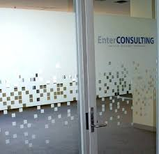 office glass frosting. Glass Door Frosting Designs Awesome Design For Office Pictures Frosted Doors Google . C