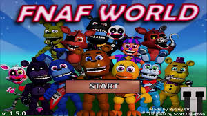 Aerobic hits session 2018 (135 bpm/32 count) hard edm workout 1 year ago. Fnaf 5 Game