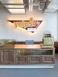 zazzle studio oa ac jasper. Inside Yelps New San Francisco Headquarters / Studio O+A Zazzle Oa Ac Jasper