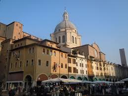 Provincia di Mantova - Wikipedia
