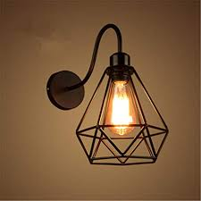 Cool wall lights Industrial Industrial Vintage Wall Sconces After The Cool Iron Wall Lamps Retro Rustic Loft Bedroom Industrial Air Passage Balcony Wall Lights 2020cm Amazoncom Tools Trend Light Industrial Vintage Wall Sconces After The Cool Iron Wall Lamps Retro
