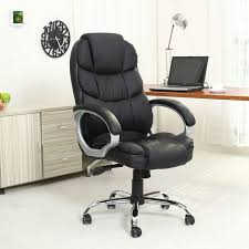 most comfortable computer chair. Best 25 Cheap Computer Chairs Ideas On Pinterest Office Chair Inspiration Of Comfortable Most U