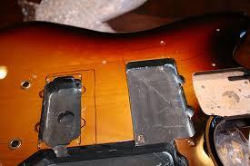 blacktop jazzmaster pickup swap fender jaguar jazzmaster 5796982745 c527086025 jpg