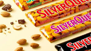Tak Banyak yang Tahu, Cokelat SilverQueen Produk Asli Indonesia!