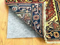 sightly oriental weavers outdoor rugs oriental weavers rug pad medium size of oriental weavers outdoor rug