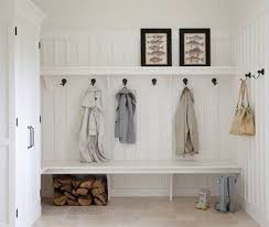 Entryway Coat Rack Entryway Bench And Coat Rack With Storage Home Design Ideas 43