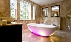 Astounding Pictures On Bathroom Design Ideas 2012 Free Home Designs Photos  At ...