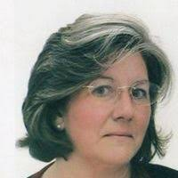 Brenda Waterman | University of Portsmouth - Academia.edu