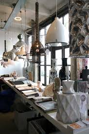 light and living lighting. pols potten amsterdam fabulous collection of really interesting modern furniture lighting and homewares light living