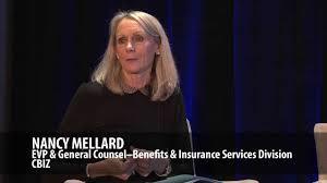 amp;a Pat Ryan Video Insurance Business Discusses M vAZaq