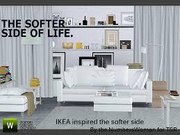 sims 3 cc furniture. Sims 3 Cc Furniture S