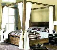 Tag Archived Of Diy Canopy Bed Dorm Room : Adorable Canopy Bed Diy ...