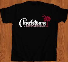 Contractor T Shirt Designs Bold Professional Contractor T Shirt Design For A Company