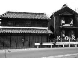 埼玉県の空き家の課題パターン抽出と その解決策の提言 研究報告書