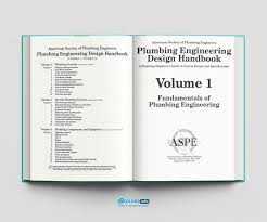 Engineering Design Handbook Pdf Plumbing Engineering Design Handbook