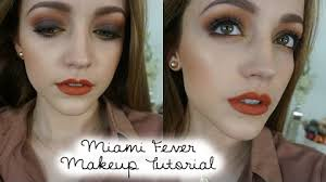 makeup tutorials you need to watch to