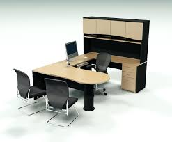 latest office furniture. Exciting Inovative Office Images Of Latest Furniture N