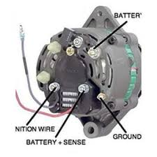 volvo 240 alternator wiring volvo wiring diagrams collections volvo alternator wiring diagram nilza net