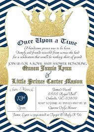 Princess Invitations Free Template Royal Princess Invitation Free Template Baby Shower Templates Little