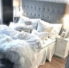 gray white bedroom ideas – davicavalcante.co