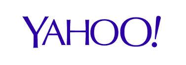 yahoo logo 2015 png. Interesting Logo Yahooyhoologo Inside Yahoo Logo 2015 Png