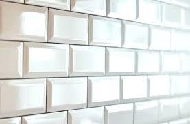 white tile with white grout white tiles grey grout gray tile with white grout white tiles