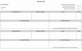 Excel Templates Family Tree Free Editable Family Tree Template Excel Templates