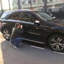 locked car. Car Keys Locked In London Vehicle Opening